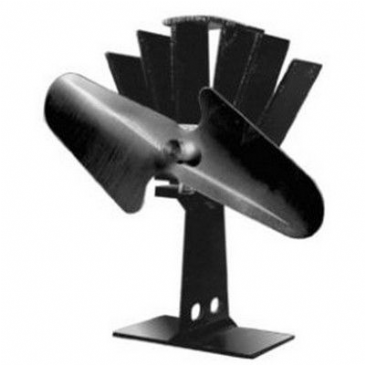 Valiant STOVE FAN SMALL FIR300 ORIGINAL 2 BLADE